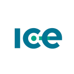Ice Services logo